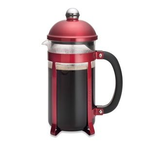 UNOPENED BonJour 8 Cup French Press